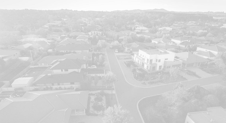 4 Katrina Boulevard, New Auckland, QLD, 4680 - Videolink 1